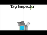 Tag Inspector - Find tags firing on you site