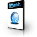 IE Watch