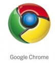 Google Chrome built-in debugger