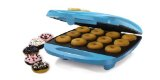 Best Mini Donut Makers Reviews 2014