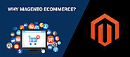 Magento is Ideal if You Want a Roaring Online eCommerce Business | Openwave Computing Blog – Latest Updates and Trend...