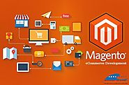 How To Modify Your Magento Store This Holiday Season To Boost Your Sales - NEW YORK WEB APP SOLUTIONS