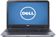 Dell Inspiron 15.6-Inch Laptop (i15RM-7565sLV)