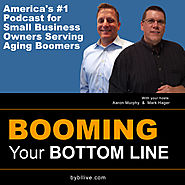 Booming Your Bottom Line