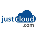 #justcloud Access Your Files From Anywhere At Anytime, From Any Device