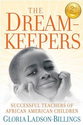 The Dream Keepers
