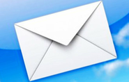 5 Ways to Build a Solid Email Marketing List
