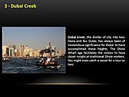 Know Best Places in Dubai By Arif Umarji Patel, Arif Patel UK