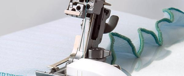Headline for Compare Best Serger Brands 2014