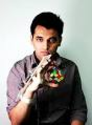 Pranav Mistry on the thrilling potential of SixthSense (2009)