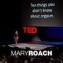 Mary Roach 10 things you didn't know about orgasm (2009)