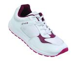 Xylo Sports Shoes