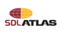 Textile Testing Products, Textile Testing Instruments - SDL Atlas