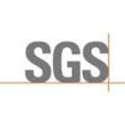 SGS - When You Need To Be Sure