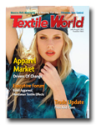 Textile World - Welcome to Textile World