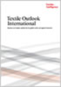 Textiles Intelligence: Research, Analysis and Publications for the world's fibre, textile and apparel industries.
