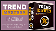 Website at https://www.chavasonlinemarketing.com/trend-mystery-review/