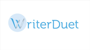 WriterDuet - Real-time collaborative screenwriting software