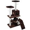 Cat Tree - Compare Prices and Deals, Shop & Buy Online in Australia at MyShopping.com.au