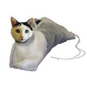 Cat &Small Animal Mesh Bath & Grooming Bag - Bath Tubs & Bathing - Products