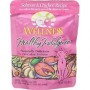 Wellness Cat Food - Price comparison - Pets - Buy cheap in Australia