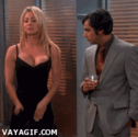 sexy boobs | Funny People Images- Gif-King.com