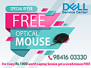 Website at http://www.laptopserviceporur.com