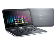 Dell Laptop Service Center In Porur | Dell Laptop Service In Porur