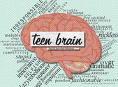 Every Parent Should Watch This Video. The Science Behind Teenage Brain