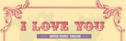 This Infographic Teaches You How To Say I Love You In 23 Different Languages. Check It Now..!