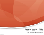 Red Modern PowerPoint Template | Free Powerpoint Templates