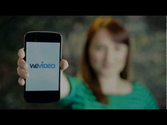 WeVideo - Video Editor & Maker - Android Apps on Google Play