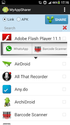 MyAppSharer - Android Apps on Google Play
