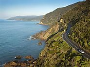 Great Ocean Road Tour | Hire Car For Great Ocean Tour