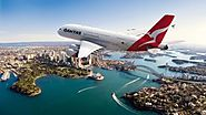 Airport Transfers Sydney | Best Private Sydney Airport Pick Up Service