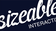 Sizeable Interactive (@getsizeable)