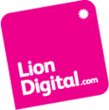 Lion Digital (@liondigital)