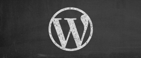 Headline for WordPress Development Agencies To Follow