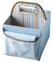 JJ Cole Collections Diaper Caddy