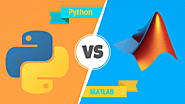 Python vs Matlab: Which One Is the Best Language - Statanalytica