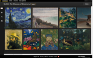 Free Technology for Teachers: Teaching Art Online and Other Art Talks on Google+