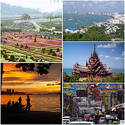Pattaya - Wikipedia, the free encyclopedia