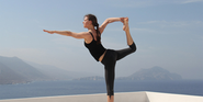 Finding Effective Yoga Teacher Training In Los Angeles