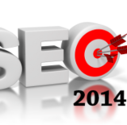 Search Engine Optimization and 2014 Predictions | Social Media Today