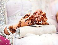 Pasand Ki Shadi Ke Liye Powerful Dua