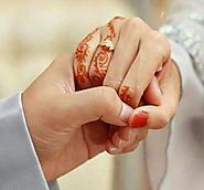 Wazifa to get married someone person who you love