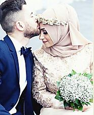 Husband Love To Wife By Islamic Dua