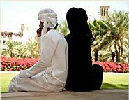 Muslim Vashikaran Totke for Husband