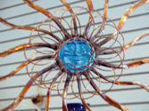 Best Garden Sun Catchers Reviews