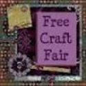 FreeCraftFair.com - Free Craft Business Resources & Solutions